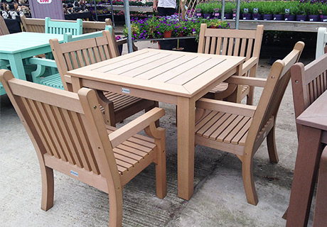 Shop Winawood Dining Sets Online Now
