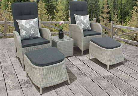 All Weather Furniture Uk Shop The Range Online With Free